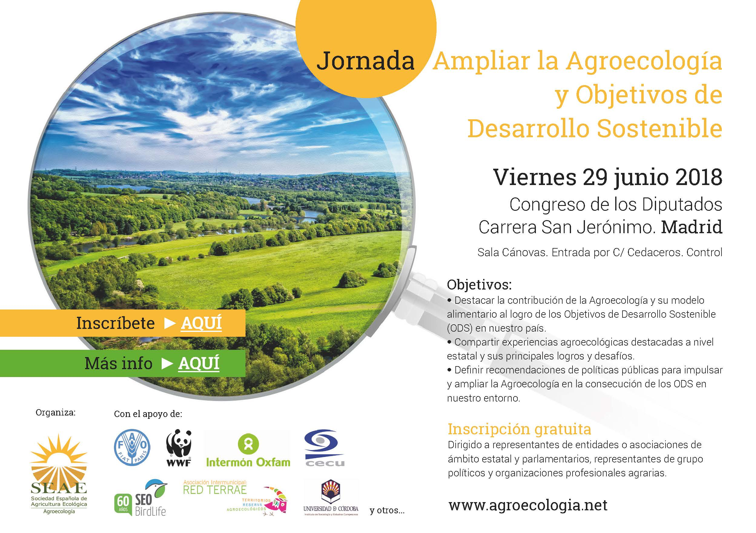 flyer-jornada-ODS-Madrid-v3