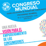 CI congress